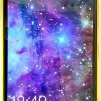 Lumia 1520 полный комплект + Беспроводная зарядка (Санкт-Петербург) 11000 руб