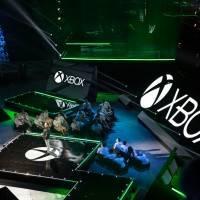 Впечатления от презентации Microsoft на E3