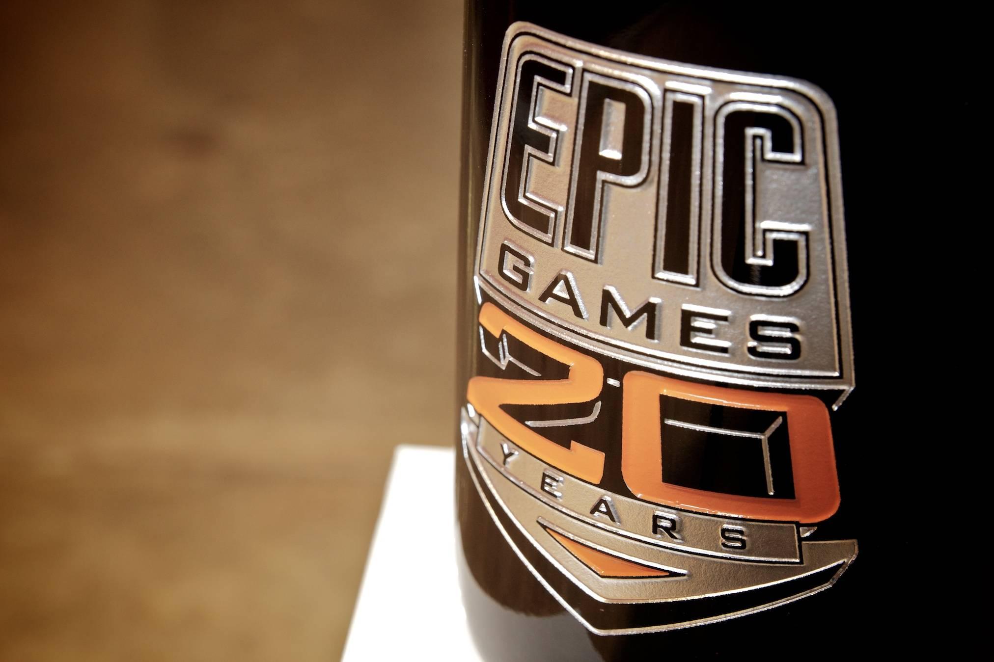 epic games - photo #19