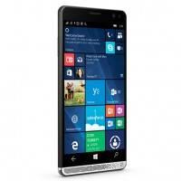 Interop Unlock теперь доступен на всех устройствах Windows 10 Mobile