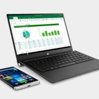 HP Elite x3 получил улучшения работы двойного тапа