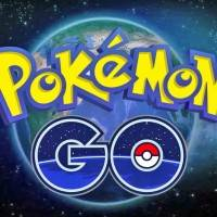 Клиент Pokemon Go для Windows 10 Mobile продолжает жить