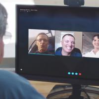 У пользователей проблемы с безопасностью аккаунтов Skype