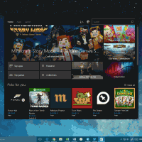 Dekstop App Converter теперь доступен в магазине Windows