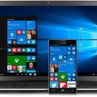 Windows 10 останется бесплатной для некоторых пользователей