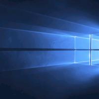 Сентябрьские накопительные обновления закрыли десятки уязвимостей в Windows 10
