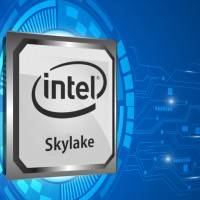 Microsoft расширила поддержку Windows 7/8.1 на Skylake-процессорах