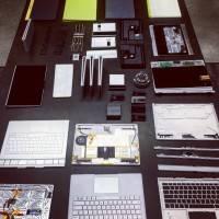 Дизайнер Microsoft показал прототип Surface Book