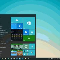 Windows 10 и реклама