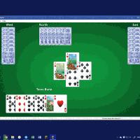 Как установить игры от Windows 7 на Windows 10