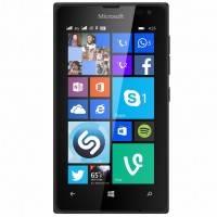 Обсуждение смартфона Microsoft Lumia 435