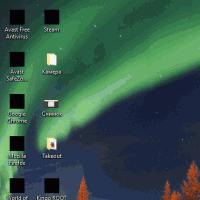 Как исправить баг с ярлыками на Windows 10