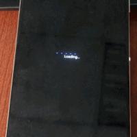 В сеть утекли фото смартфона Alcatel Idol 4 Pro