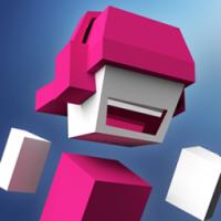 Chameleon Run вышла для Windows-смартфонов