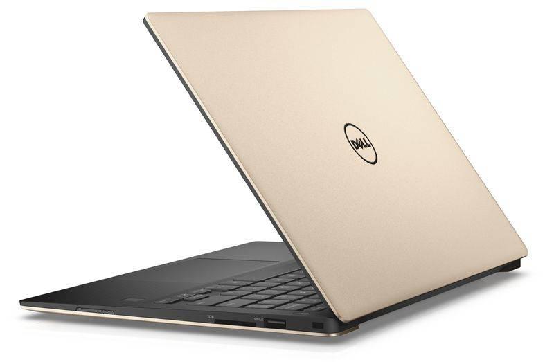 Конвертируемый ноутбук Dell Latitude 13 3000 выйдет за699 USD ивыше