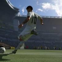 Демо-версия FIFA 17 вышла на Xbox One и PC