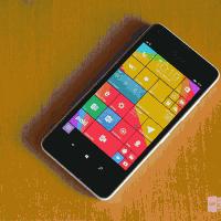 Story Remix работает и на Windows 10 Mobile