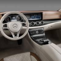 Microsoft сотрудничает с Mercedes для создания продуктивного автомобиля