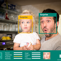 Индустрия производства видео для взрослых взяла на вооружение API распознавания лиц от Microsoft