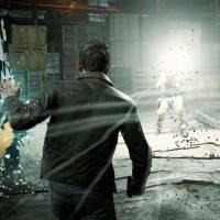 Quantum Break продается по чрезвычайно сниженной цене
