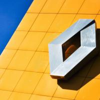 Renault и Nissan работают с Microsoft для создания умных автомобилей