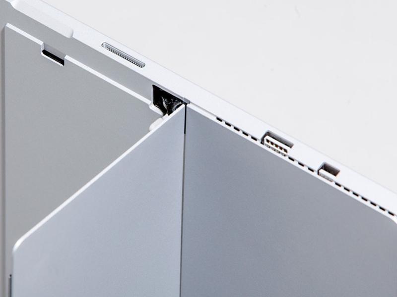 Самсунг получил патент наскладывающийся планшет