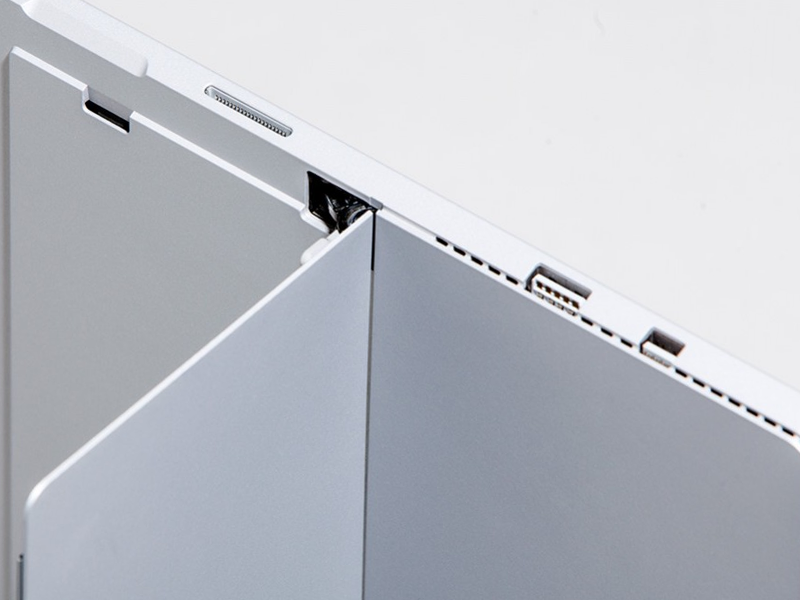 Самсунг запатентовала гибкий планшет
