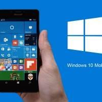 Мысли о настоящем, прошлом и будущем Windows 10 Mobile