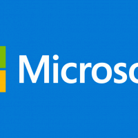 Microsoft запатентовала режим для молодых водителей в W10M