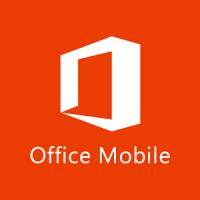 Для инсайдеров стали доступны обновления приложений Office Mobile
