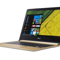 Microsoft дарит смартфон при предзаказе Acer Swift 7