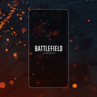 Battlefield Companion для Windows 10 Mobile выйдет сегодня
