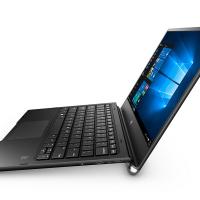 HP Elite x3 Lap Dock доступен по предзаказу