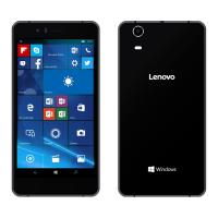 Lenovo не планирует делать Windows-смартфоны