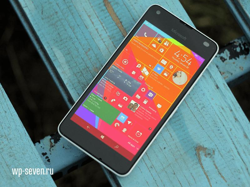 Lumia-550-1