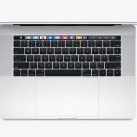 Office для Mac в инсайдерской версии получил поддержку TouchBar