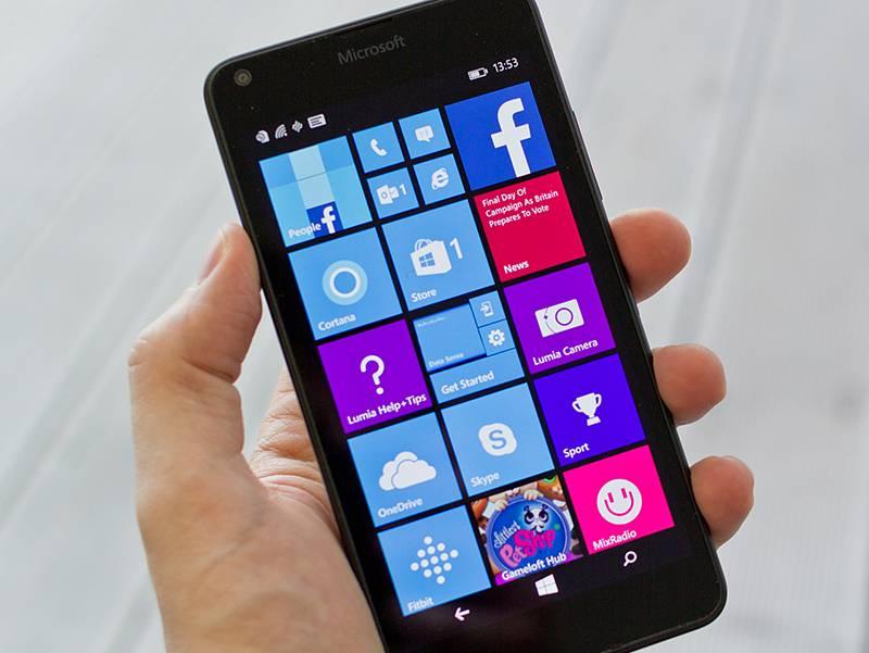 Microsoft_Lumia_640_0024