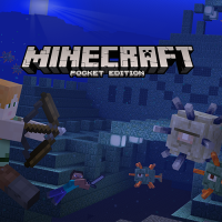 MCPE и Minecraft: Windows 10 Edition получили обновление Boss Update