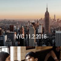 Microsoft проведет мероприятие, посвященное Office, 2 ноября