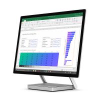 В Windows Store переедут все приложения Office 2016