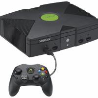 Игры для оригинальной Xbox могут заработать на Xbox One