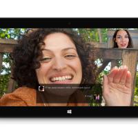 Skype Translator теперь поддерживает русский язык