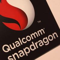 Qualcomm анонсировала новые процессоры Snapdragon 653, 626 и 427