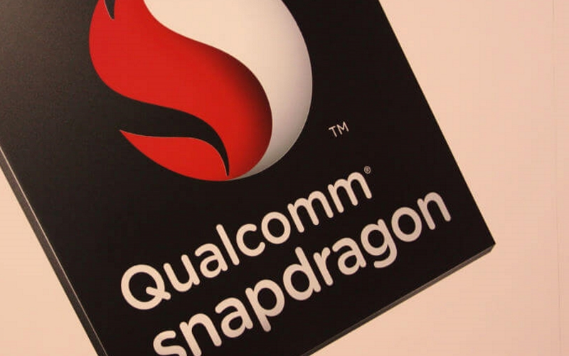 Анонс Snapdragon 653, 626 и427— переход чипсетов Qualcomm наLTE X9