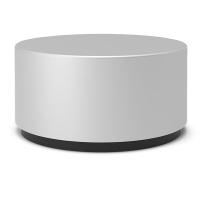 Surface Dial – новый способ взаимодействия с компьютером