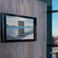 Windows 10 Anniversary Update вышло для Surface Hub