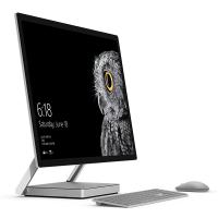 Рекламный ролик Surface Studio сняли с помощью робота и Xbox-контроллера