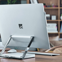 Microsoft продала все Surface Studio