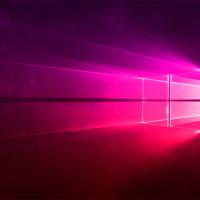 Произошла большая утечка кода Windows 10