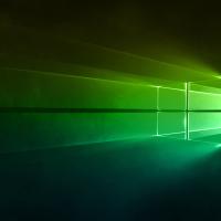 Как увеличить объем оперативной памяти в Windows 10 с помощью флешки